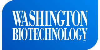 Washington Biotechnology